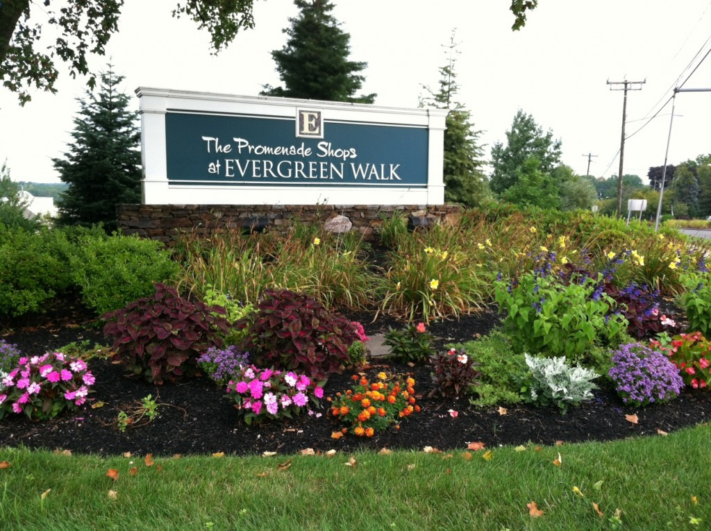 copyright 2018 jays landscaping 473 sullivan avenue south windsor ct 06074 860 282 9496 all rights reserved
